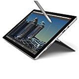 マイクロソフト Surface Pro 4※Core i5/8GB/256GB モデル CR3-00014
