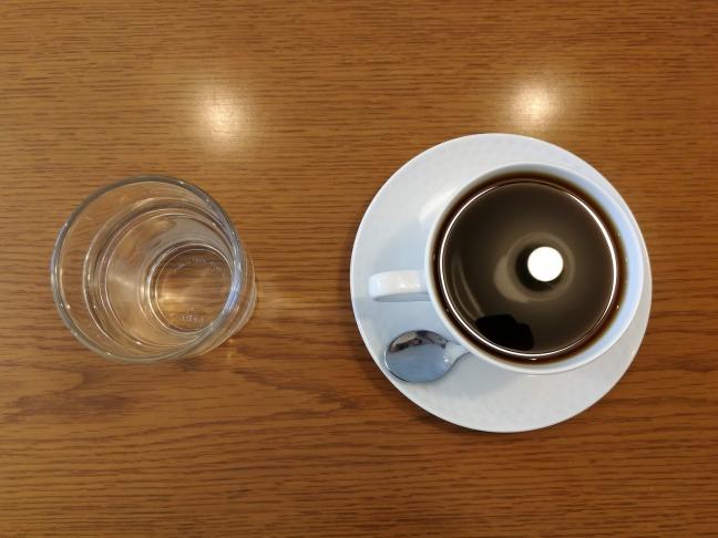 帷子珈琲 神奈川 コーヒー