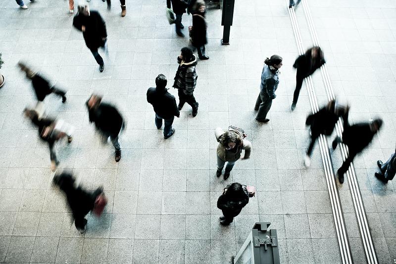 「#おうち時間」のストレスの無い過ごし方のイメージ写真