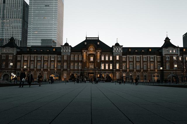 GoToトラベル適用外でも東京都民限定で安く泊まれるホテルのイメージ写真