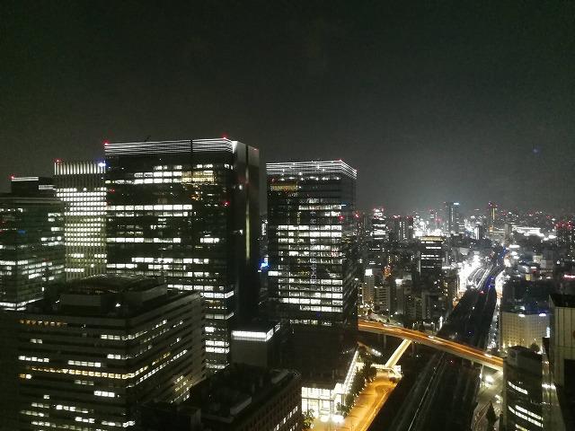 都内在住者が楽しめる東京駅周辺の旅行のイメージ写真