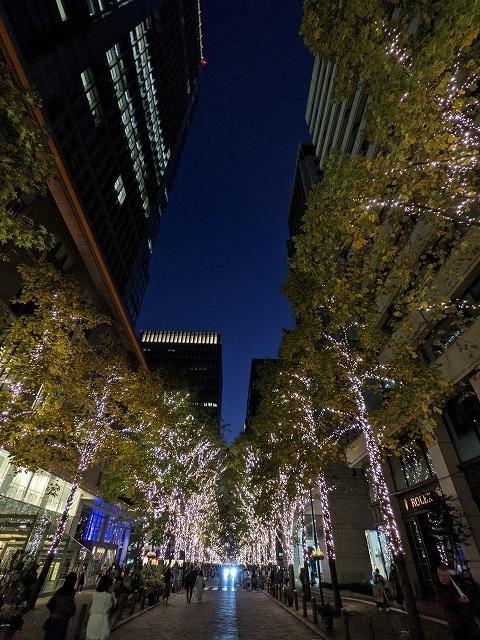 蔵前~東京でするフォトウォークのイメージ写真