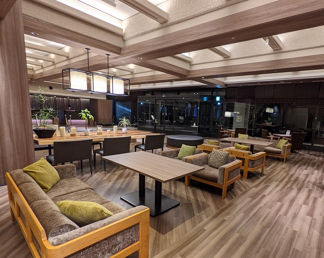 伊豆マリオットホテル修善寺のイメージ写真