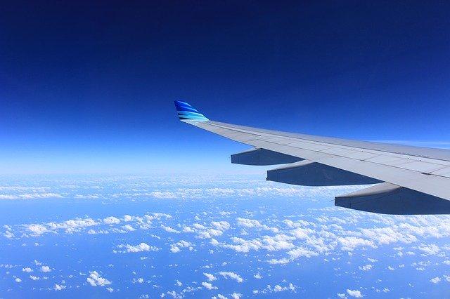 有給休暇を使って旅行を楽しむメリットのイメージ画像