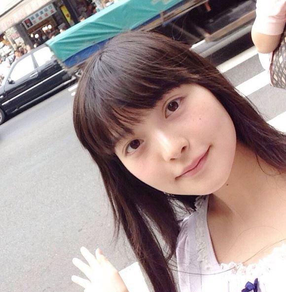 f:id:hakoniwa_rock_show:20151226180945j:plain