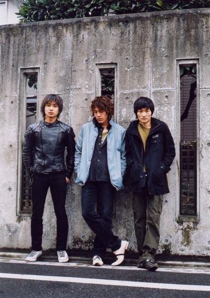 f:id:hakoniwa_rock_show:20160630211041j:plain