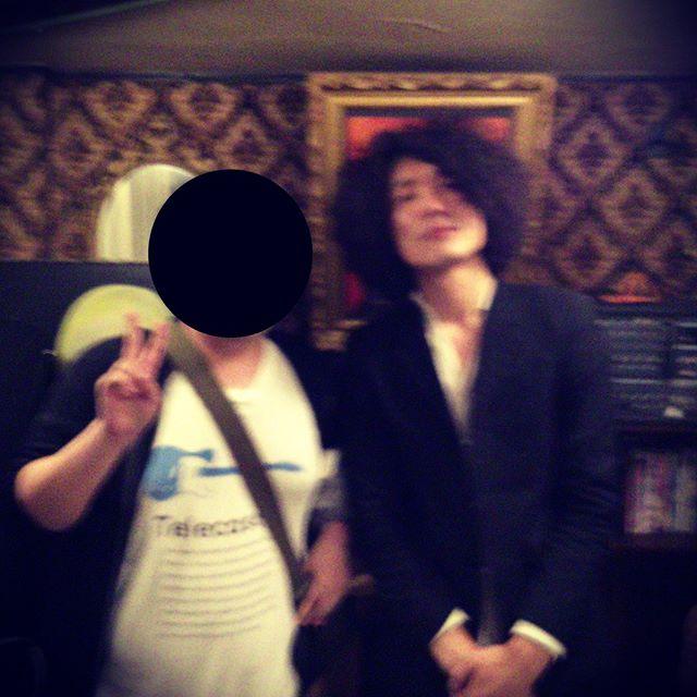 f:id:hakoniwa_rock_show:20160705005546j:plain