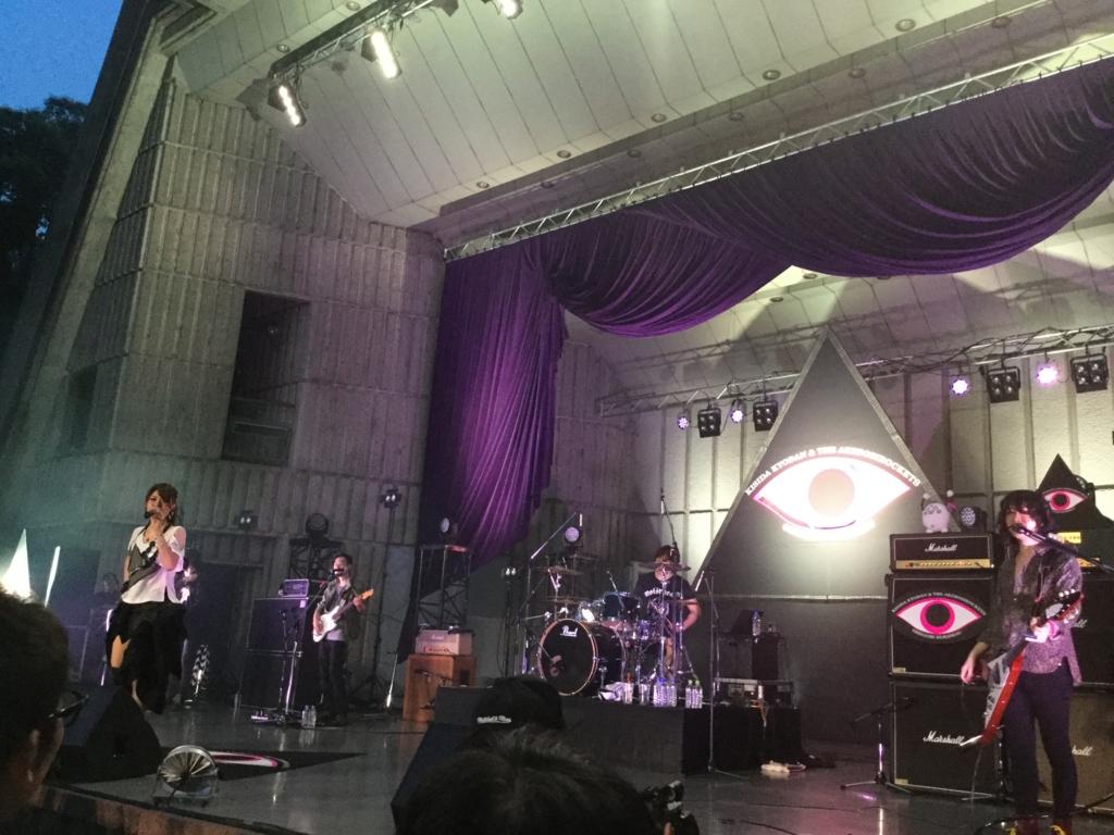 f:id:hakoniwa_rock_show:20160723231624j:plain