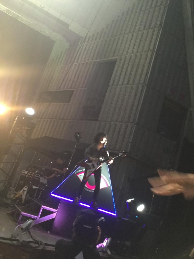 f:id:hakoniwa_rock_show:20160723231829j:plain