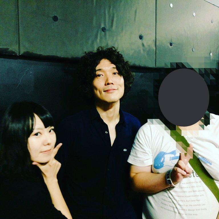 f:id:hakoniwa_rock_show:20160924192114j:plain