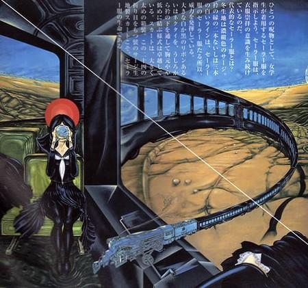f:id:hakononaka:20070221214632j:image