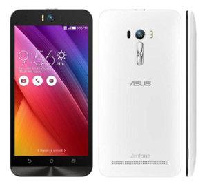 Asus ZenFone Selfie Dual SIM LTE TW JP ZD551KL 32GB