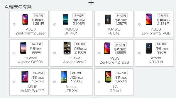 ZenFone™ 2 Laser(ZE500KL)