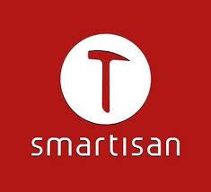 Smartisan(スマーティザン)