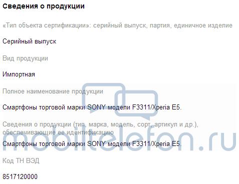 ロシア税関のレポート