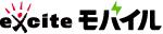 f:id:hakoroid:20160701161853j:plain