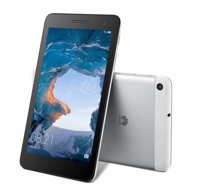 MediaPad T1 7.0 LTE