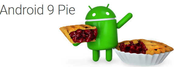 Android 9.0 (Pie)