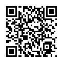 f:id:hakubatan:20200429113635j:plain