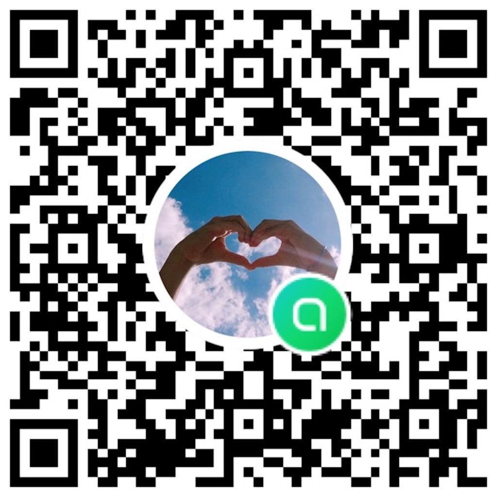 f:id:hakubatan:20210513144018j:image