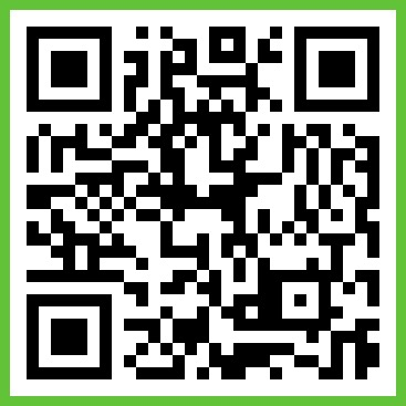 f:id:hakubatan:20210816113319j:plain