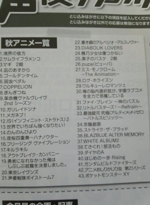 f:id:hakueru2:20130912154550j:plain