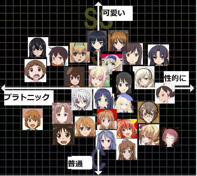 f:id:hakueru2:20131229174039p:plain