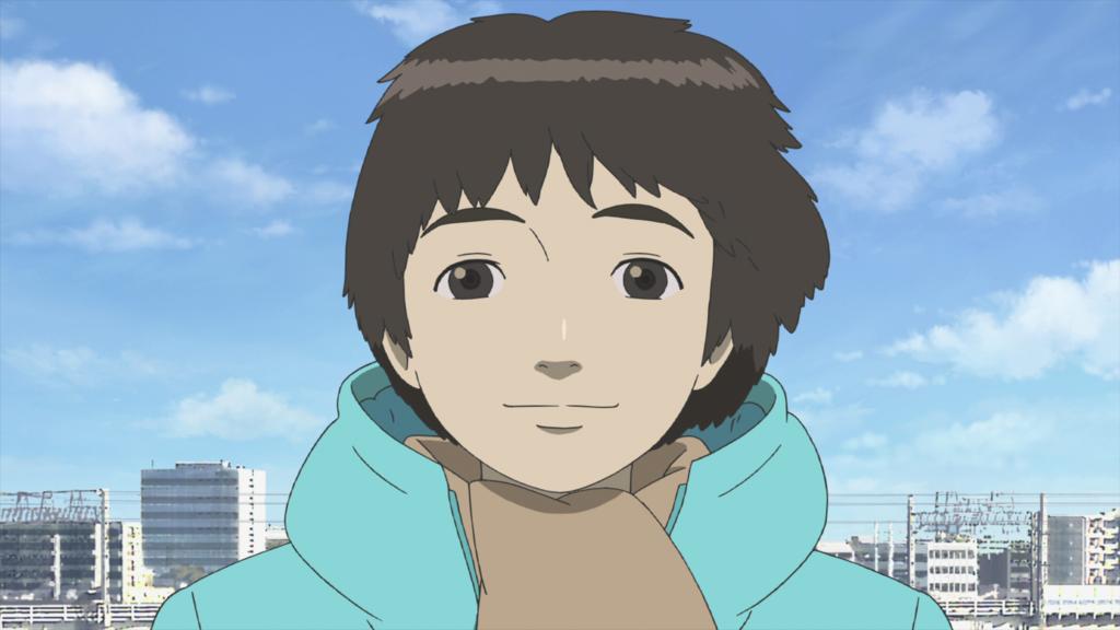 f:id:hakueru2:20180609021050p:plain