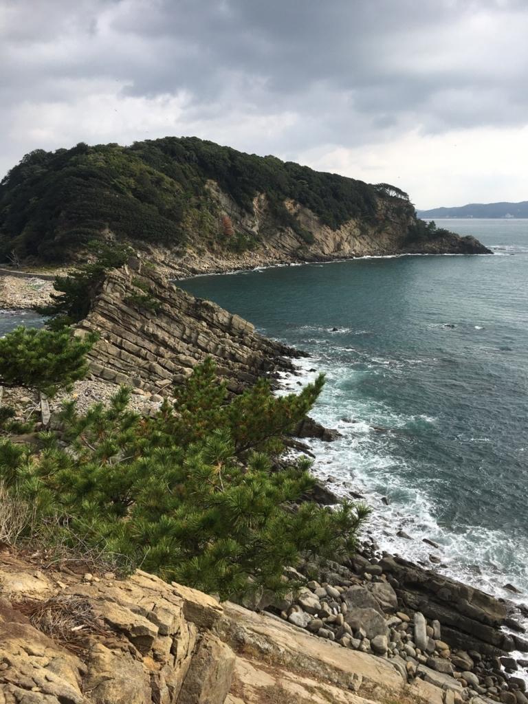 f:id:hakugawa410:20161121151718j:plain