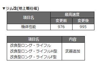f:id:hakugeki:20171013231858p:plain
