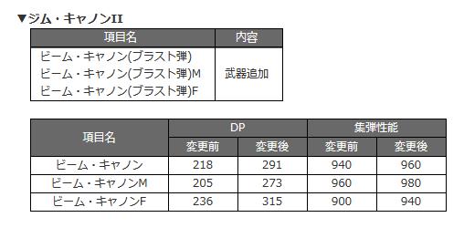 f:id:hakugeki:20171013232059p:plain