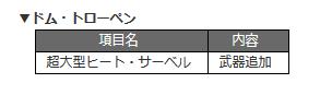 f:id:hakugeki:20171013232936p:plain