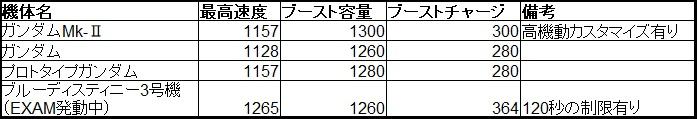f:id:hakugeki:20180403231045j:plain