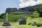 勝連城(ぐすく)跡