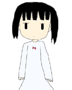 f:id:hakuma:20100130123510p:image
