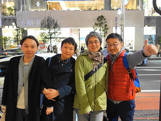 f:id:hakuoatsushi:20160322101351j:plain