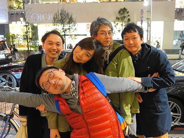 f:id:hakuoatsushi:20160322101415j:plain