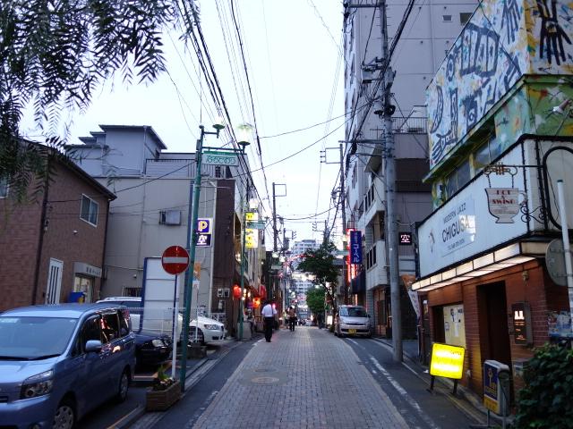 f:id:hakuoatsushi:20160608175907j:plain