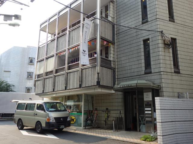 f:id:hakuoatsushi:20160709121709j:plain