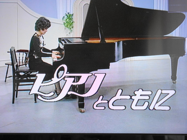f:id:hakuoatsushi:20160809101129j:plain