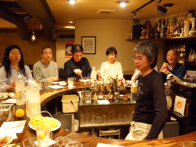 f:id:hakuoatsushi:20160823090058j:plain