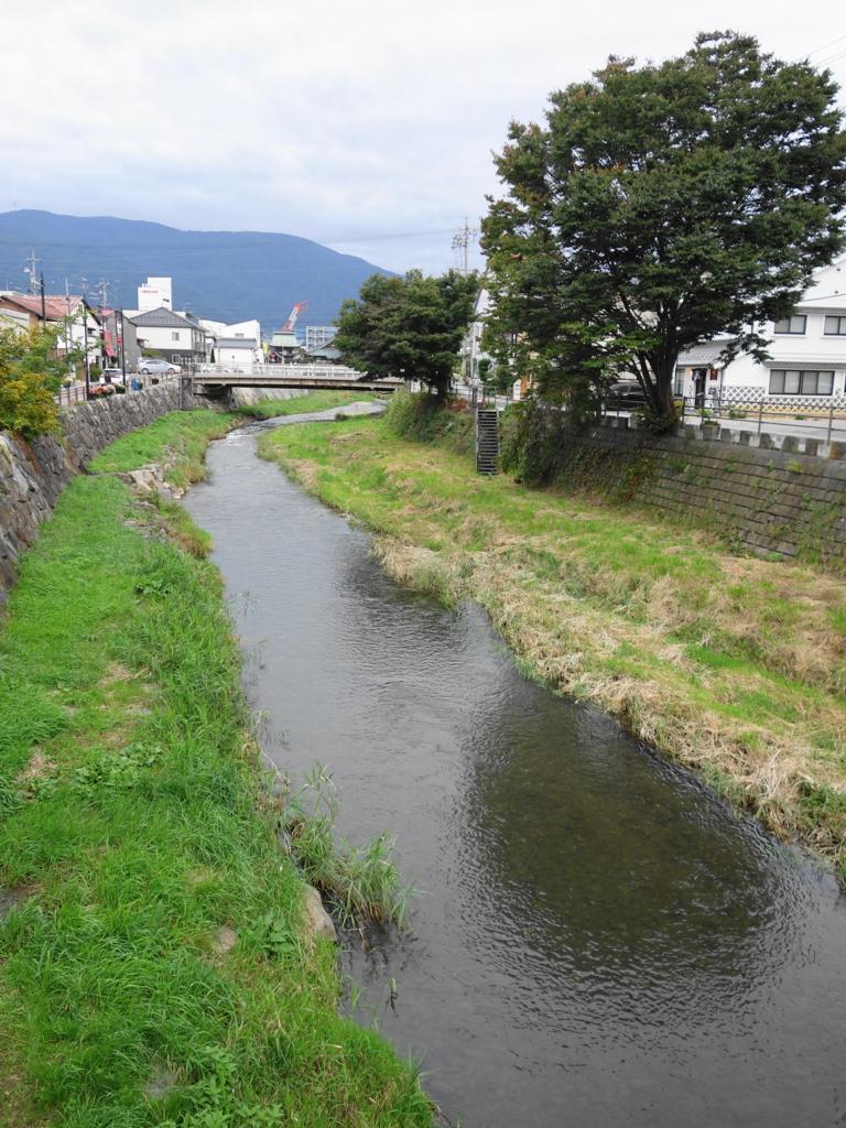 f:id:hakuoatsushi:20161018101608j:plain