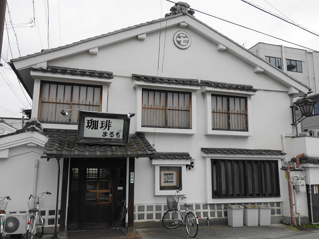 f:id:hakuoatsushi:20161019103722j:plain