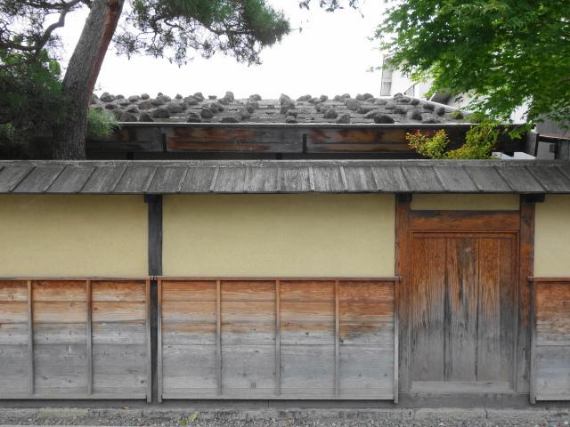 f:id:hakuoatsushi:20161019113406j:plain