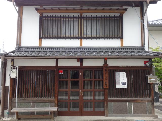 f:id:hakuoatsushi:20161019140207j:plain