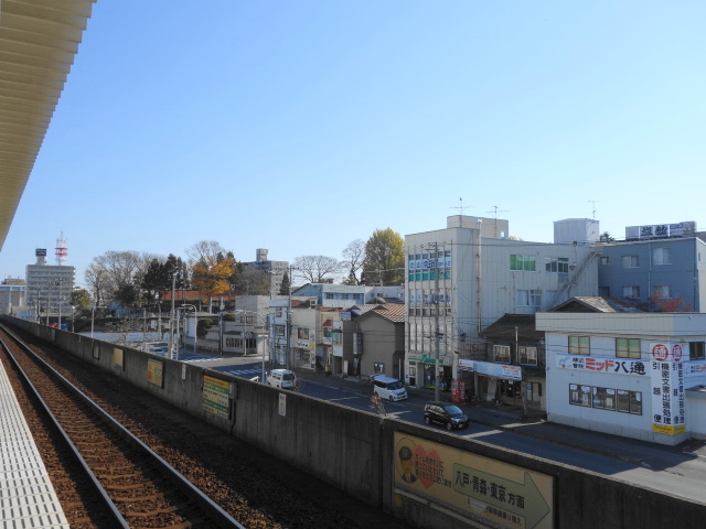 f:id:hakuoatsushi:20161201162823j:plain