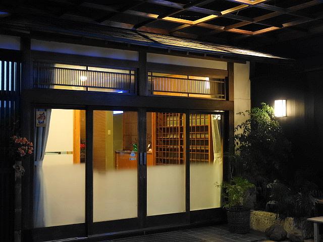 f:id:hakuoatsushi:20161220124902j:plain