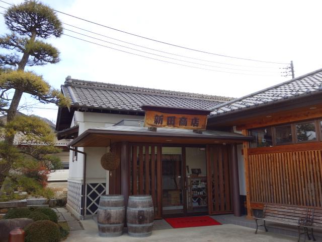 f:id:hakuoatsushi:20170214151005j:plain