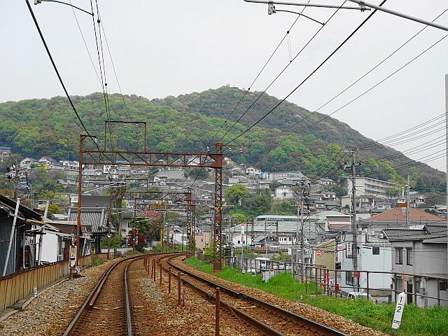 f:id:hakuoatsushi:20170425124313j:plain