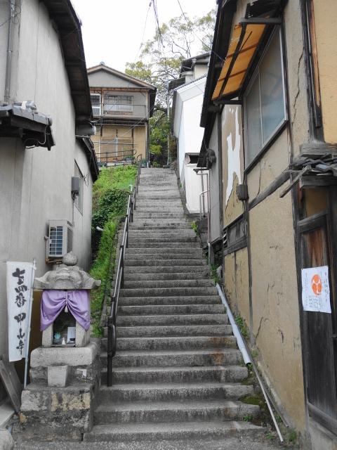 f:id:hakuoatsushi:20170425155901j:plain